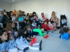 Jornada cultural en Montencina
