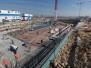Avance de Obra: Monteacebo -Febrero 2012-