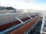 Avance de Obra: Monteacebo -Octubre 2012-