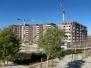 Avance de Obra: Monteacebo -Diciembre 2012-