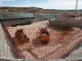 Avance de Obra: Montealmendro -Septiembre 2012-