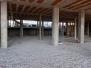 Avance de Obra: Montealmendro -Enero 2013-