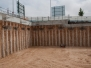 Avance de Obra: Montemadroño -Junio 2012-