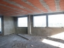 Avance de Obra: Montemadroño -Diciembre 2012-