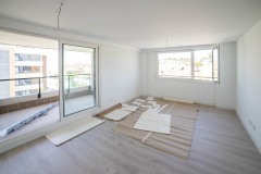 REMATES INTERIOR VIVIENDA