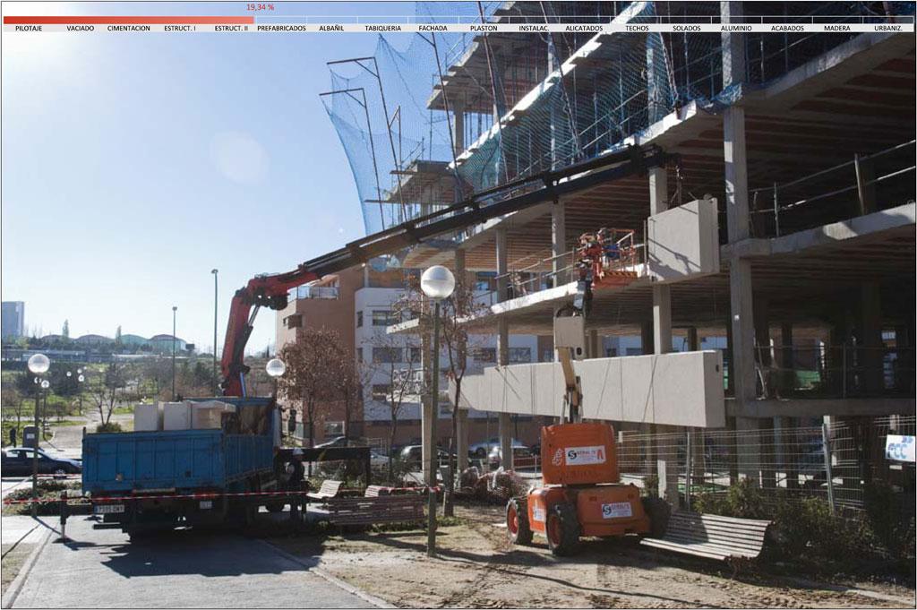 Monteazalea: Diciembre 2012