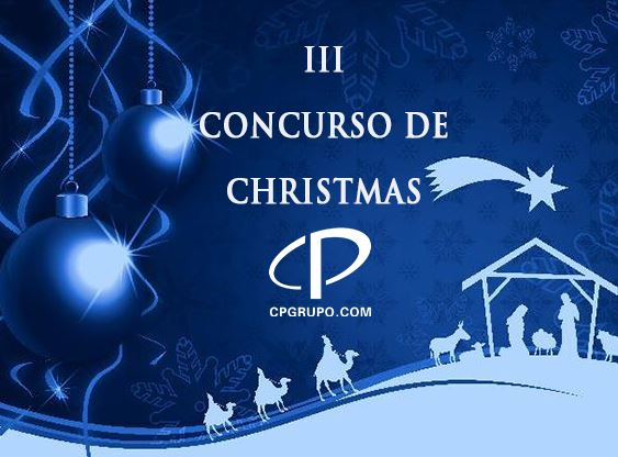 FB CONCURSO