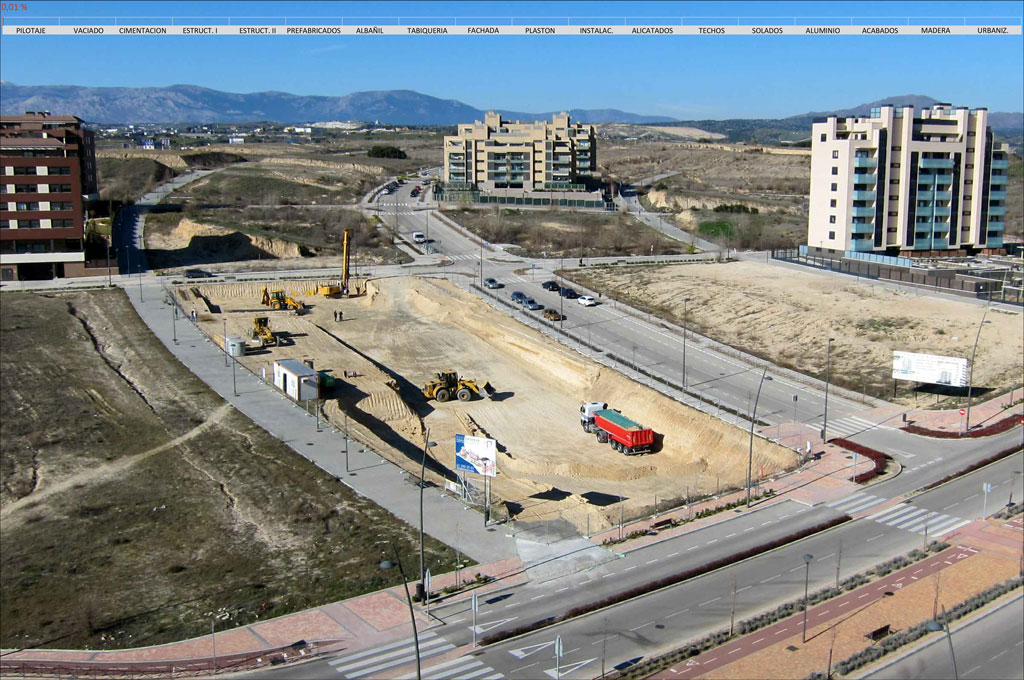 Monteazahar_Enero_2016