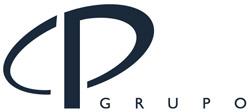 CP Grupo