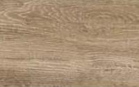 KERABEN: Siena Ref: GZV44010