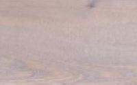Marrón Humo, ref: 371